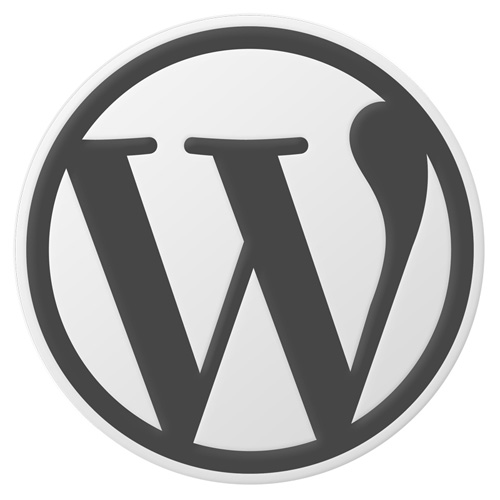 WordPress for writers: Build an author website with WordPress (Part One)
