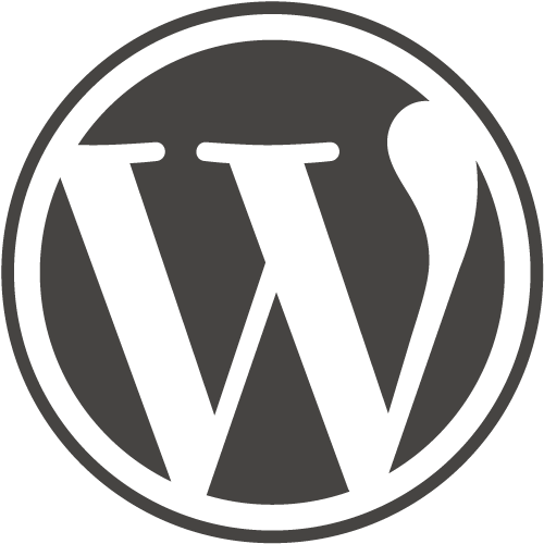 WordPress themes for writers: Build an author website with WordPress (Part Three)