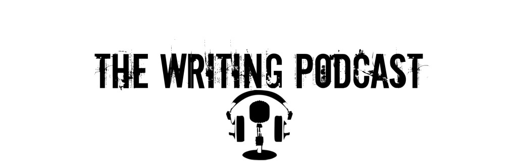 The Writing Podcast