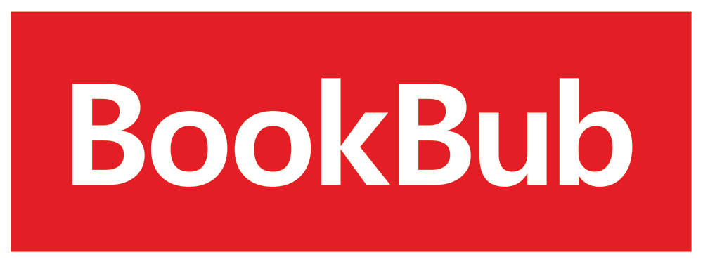 Breaking down the 98 Bookbub tips