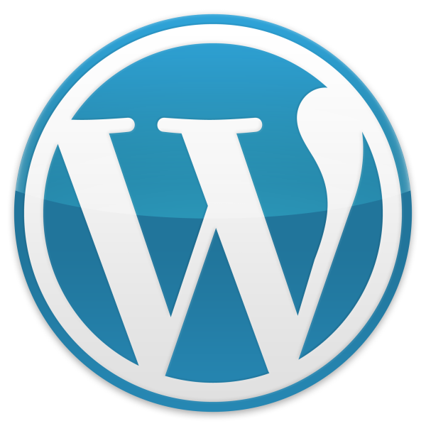 wordpress for authors and writers