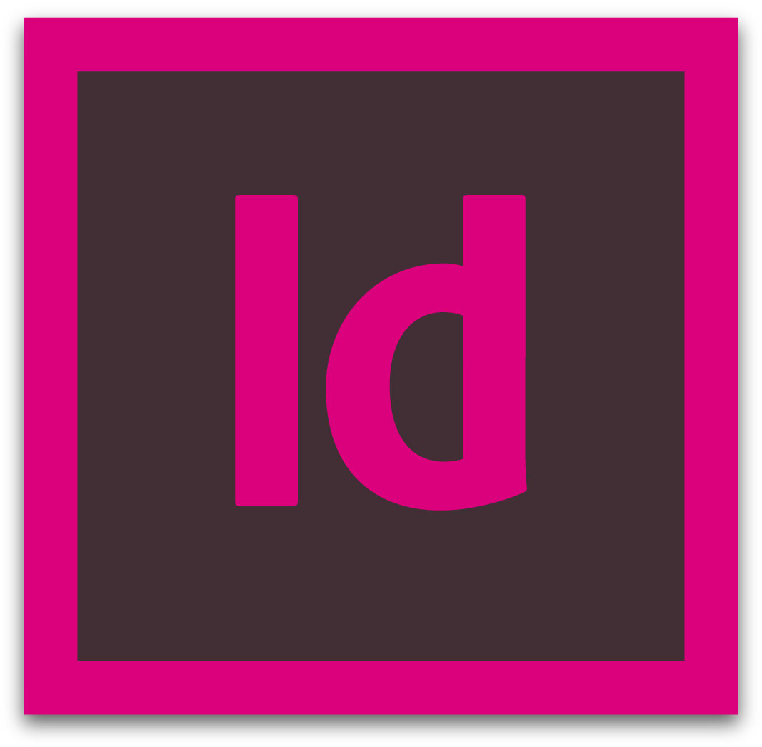 Hugh Howey does InDesign for dummies (like me)